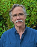 David Noonan ~ Transformational Psychotherapy in Mill Valley, CA